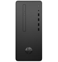 HP Inc. DT PRO HE MT G2 Core i5-8400H