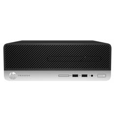 HP Inc. ProDesk 400 G6 SFF Core i3-9100