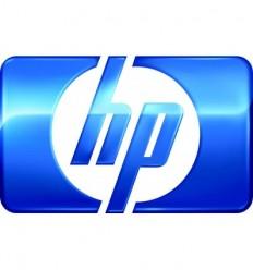HP Inc. ProDesk 400 G5 Mini Core i5-9500T