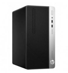 HP Inc. ProDesk 400 G6 MT Core i5-9500