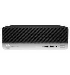 HP Inc. ProDesk 400 G6 SFF Core i7-9700
