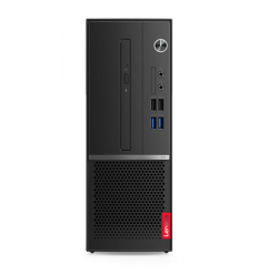 Lenovo V530s-07ICB i5-9400