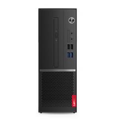 Lenovo V530s-07ICB i7-9700