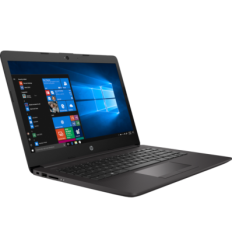 HP Inc. 240 G7 Core i3-7020U 2.3GHz