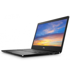 Dell Technologies Latitude 3400 Core i3-8145U (2)
