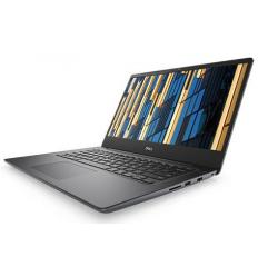Dell Technologies Vostro 5481 Core i5-8265U (1)