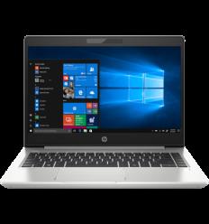 HP Inc. ProBook 440 G6 Core i5-8265U 1.6GHz