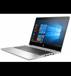 HP Inc. ProBook 445 G6 R5 3500U 2.1GHz
