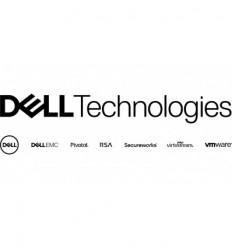 Dell Technologies DELL Inspiron 5390 Core i5-8265U 13