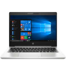 HP Inc. ProBook 430 G6 Core i5-8265U 1.6GHz