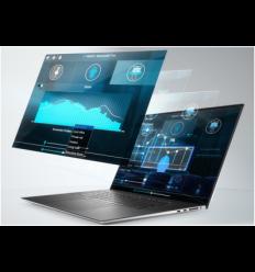 Dell Technologies DELL Inspiron 5490 Core i5-10210U 14.0 FHD AG IPS Narrow Border