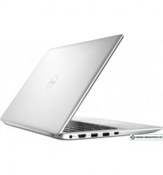 Dell Technologies DELL Inspiron 5490 Core i7-10510U 14.0 FHD AG IPS Narrow Border