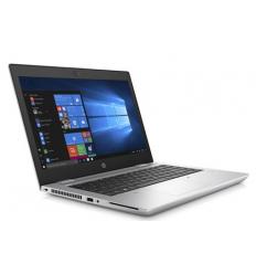 HP Inc. ProBook 640 G5 Core i5-8265U 1.6GHz