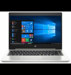 HP Inc. ProBook 440 G6 Core i7-8565U 1.8GHz
