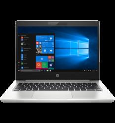 HP Inc. ProBook 430 G6 Core i7-8565U 1.8GHz