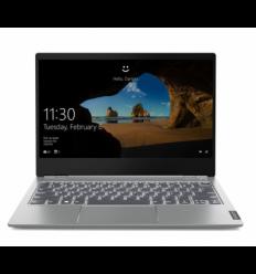 Lenovo Thinkbook 13s-IWL 13