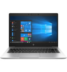HP Inc. EliteBook 745 G6 Ryzen 3 Pro 3300U 2.1GHz