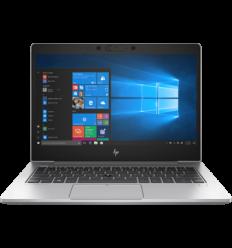 HP Inc. EliteBook 735 G6 Ryzen 3 Pro 3300U 2.1GHz