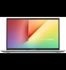 ASUS VivoBook S14 S432FL-AM051T Core i7 8565U