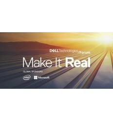 Dell Technologies Latitude 3301 Core i5-8265U (1)