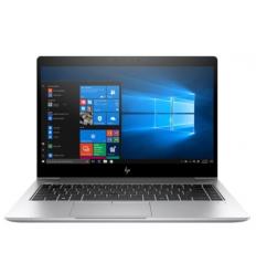 HP Inc. Elitebook 840 G6 Core i7-8565U 1.8GHz