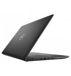 Dell Technologies DELL Inspiron 3780 Core i5-8265U 17