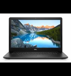 Dell Technologies DELL Inspiron 3793 Core i7-1065G7 17