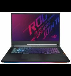 ASUS ROG Srix Hero III GL731GU-EV213 Intel Core i7 9750H