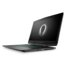 Dell Technologies DELL Alienware m17 Core i7-8750H 17.3'' FHD IPS