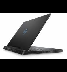 Dell Technologies DELL G7-7790 Core i9-9880H 17