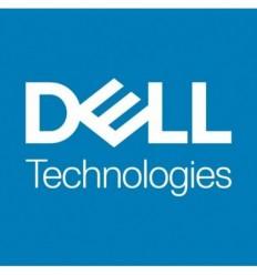 Dell Technologies Precision 7740 Core i7-9850H (2)