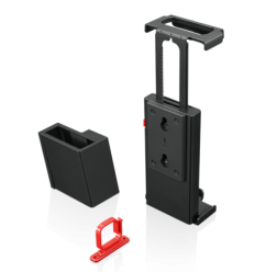 Lenovo для док-станции Lenovo Docking Station Mounting Kit