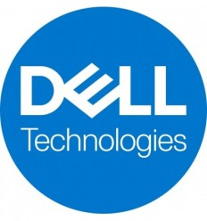 Dell Technologies для ноутбука Privacy Filter for Notebook 15''