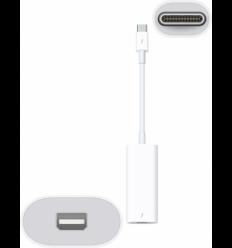 Apple Thunderbolt 3 (USB-C)
