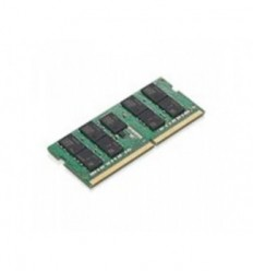 Lenovo ThinkPad 8GB DDR4 2666MHz SoDIMM Memory