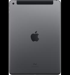 Apple 10.2-inch iPad (2019)