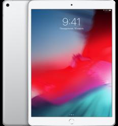 Apple 10.5-inch iPad Air (2019)