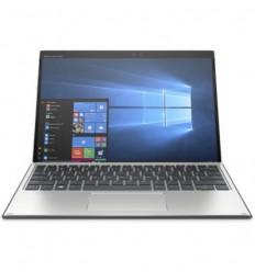 HP Inc. Elite x2 G4 Core i5-8265U 1.6GHz