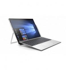 HP Inc. Elite x2 G4 Core i7-8565U 1.8GHz