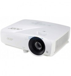 Acer projector X1125i