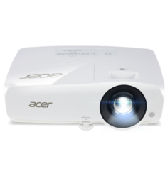Acer projector X1225i