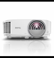 BenQ MX808ST XGA (1024x768)