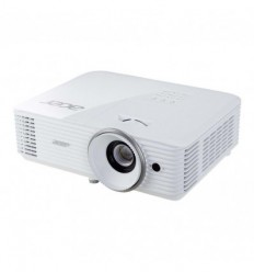 Acer projector H6521BD