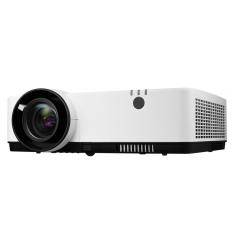 NEC projector ME382U 3LCD