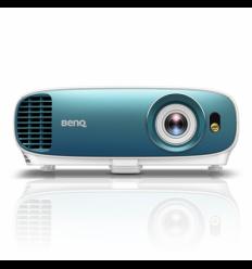 BenQ TK800M 4K UHD (3840x2160)
