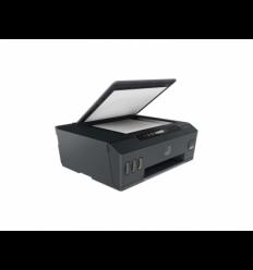 HP Inc. Smart Tank 500 AiO Printer (p)