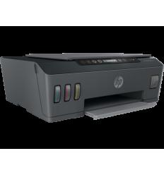 HP Inc. Smart Tank 515 Wireless All-In-One (p)