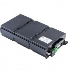 APC by Schneider Electric для источника бесперебойного питания apc APC Replacement battery cartridge 141