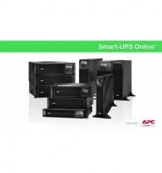 APC by Schneider Electric для ибп большой мощности XP12V3000 Exide 12V VRLA Battery