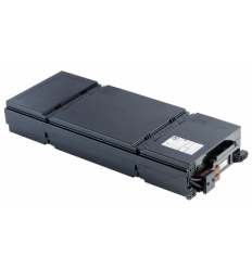 APC by Schneider Electric APC Replacement battery cartridge 152